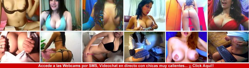Videos Porno Sms 94